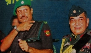 Kapil Dev Star Cricket