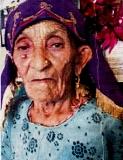 The Legend - Kinkri Devi, Himachal Pradesh