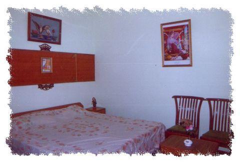 Dharamsala Hotels Cottage