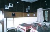 Dharamsala Cottage On rent