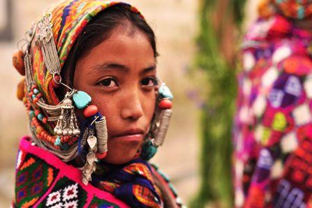Dharamsala Handicrafts