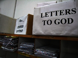 Postal India