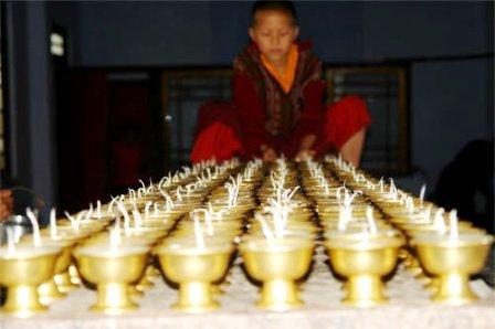 Dalai Lama Home,dalai lama news,DalaiLamaMonastery,Dalai