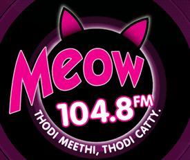 Meow FM