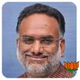 MP Rajan Sushant