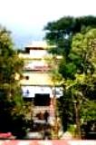 norbulingka temple, dharamsala