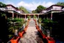 norbulingka dharamsala