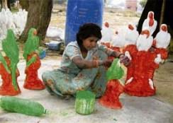 Pottery India