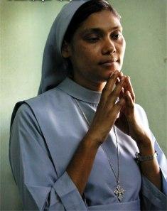 Prayer India