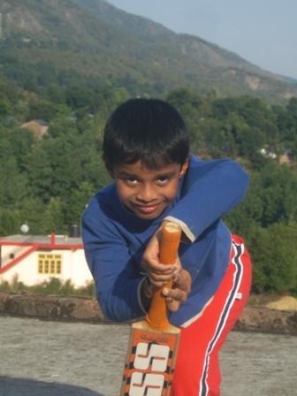 IPL India, Dharamsala