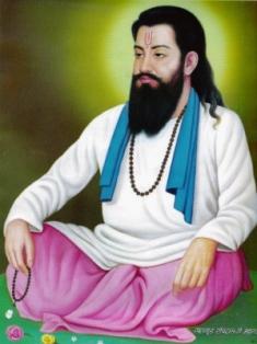 Sant Ravi Dass