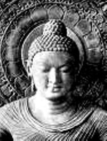 Buddha Initiation