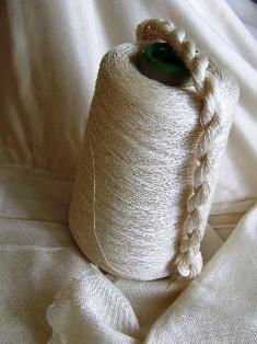 Silk Thread, Himachal