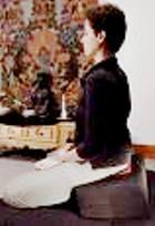 Tibetan Duvet Mats