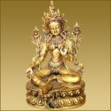 Tara Dharamsala