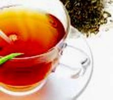 Tea Time Himalaya