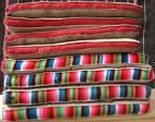 Tibetan Mattresses in Dharamsala