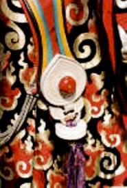 Tibetan Art Norbulingka