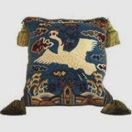 Tibetan Duvet Covers