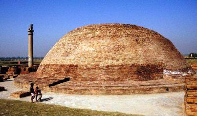 Vaishali, Bihar