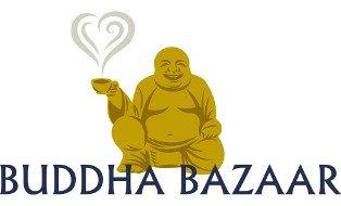 Buddha Bazaar Online Store
