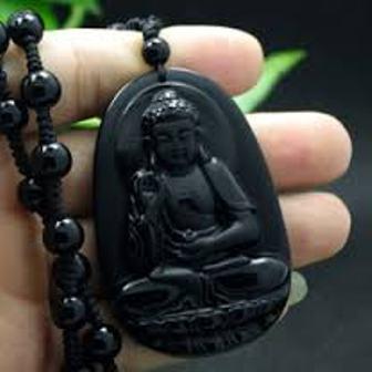 Buddha Bazaar,Online Shop,Buddha Idols,BuddhaStatues