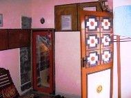 The Golok Room Dharamsala