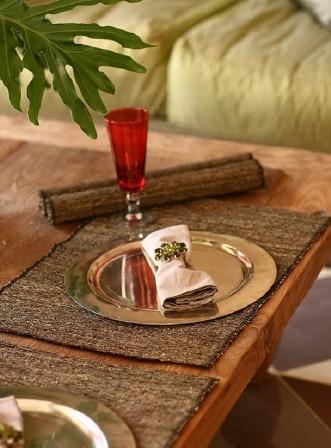 Dharamshala Restaurants