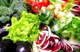 Himalayan Health Food