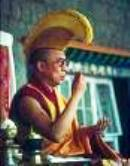 Kalachakra Teachings