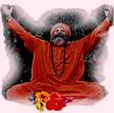 Vedic meditation in Dharamsala !