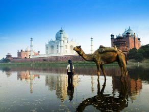 Travel India Holidays