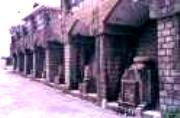 Kangra Museum , Dharamsala, India