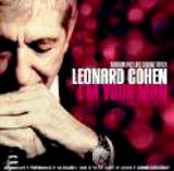 Music of Leonard Cohen