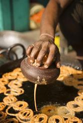 Sweet Recipe India