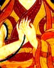 Buddhist Hand Gestures