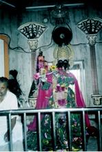 Brij Mohan Idol, Nurpur