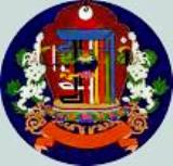 tibetan omen