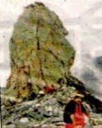 Shrikhand Mahadev