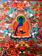 Buddha Bazaar