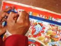 Dharamsala Art n Craft